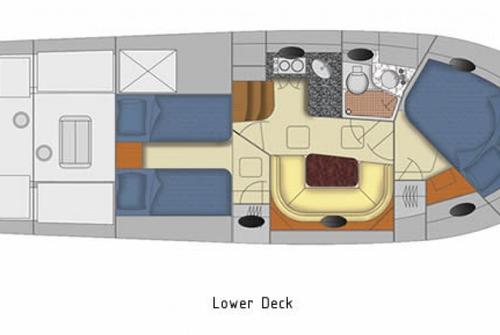 Silver-craft 38SC 1471