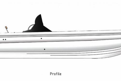Silver-craft 31CC 1472