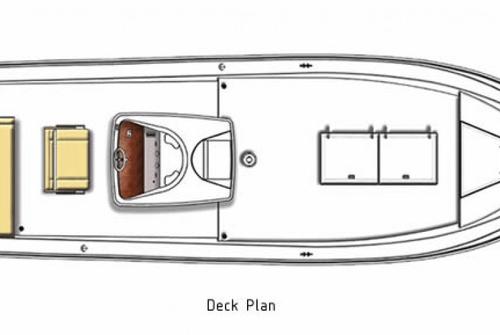 Silver-craft 31CC 1473