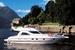 Сranchi Atlantique 40 5403