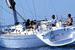 Sun Odyssey 43  1368627147