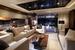 Sunseeker 80 Yacht 10444