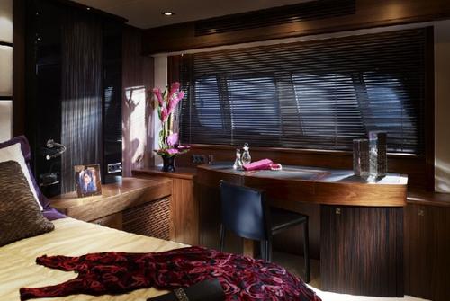 Sunseeker 80 Yacht 10449