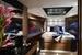 Sunseeker 80 Yacht 10451