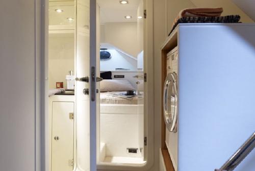Sunseeker 80 Yacht 10457