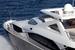 Sunseeker 30 Metre Yacht 10467