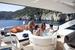 Sunseeker 30 Metre Yacht 10471