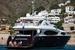 Sunseeker 30 Metre Yacht 10473
