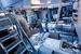 Sunseeker 30 Metre Yacht 10491