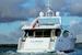 Sunseeker 34 Metre Yacht 10499