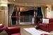 Sunseeker 34 Metre Yacht 10519