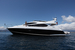 Sunseeker Manhattan 63 11150