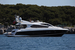 Sunseeker Manhattan 63 11154