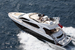 Sunseeker Manhattan 63 11155