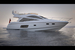 Sunseeker Manhattan 53 11160