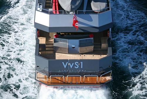 VvS1 926