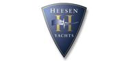Строительство мегаяхт Heesen